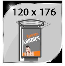 120 x 176 adult